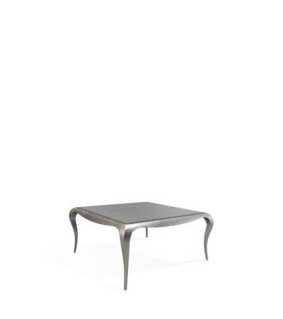 Mesa de Jantar Deluxe